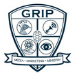 GRIP Ministry